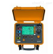 CA6472多功能接地电阻测试仪|接地仪