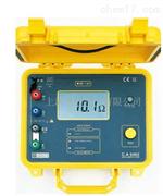 CA64624P接地电阻测试仪
