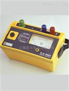 CA64213P接地电阻测试仪|接地电阻仪