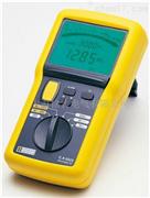 CA6523绝缘测试表|绝缘电阻测试仪1000V