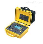 CA6541绝缘电阻测试仪1000V|绝缘计
