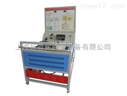 普桑化油器发动机实验台|汽车发动机实训装置