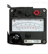 CA6501绝缘电阻计500V