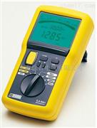 CA6531绝缘电阻计100V