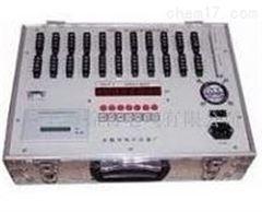 哈尔滨特价供应LDX-XJ-1A-10静态应变仪 新款