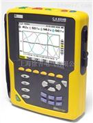 CA8334B电能质量分析仪|电能功率表
