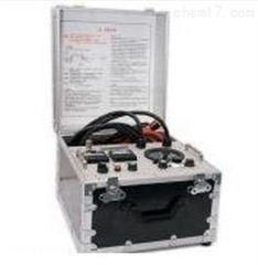 上海特价供应LDX-GZD-400A电缆故障定位电桥新款