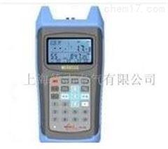 广州特价供应LDX-MS9802Q数字场强仪 数字新款