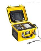CA8435全天候电能质量分析仪|CA8435功率分析仪