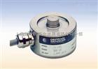 意大利GEFRAN工业称重传感器CU