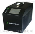 MD3982S蓄電池恒流放電負載測試儀