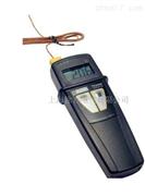 TK2000接触式测温仪