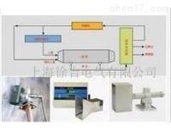北京特价供应LDX-GS-MYC-8磨音测量仪