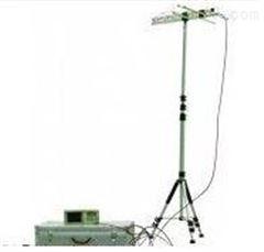 泸州特价供应LDX-H27035全频段标准测量天线