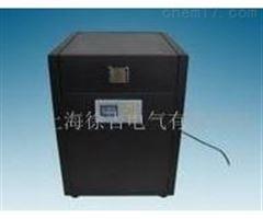 广州特价供应LDX-ETF-136反射率测量仪