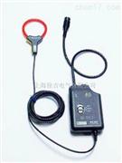 AmpFLEX柔性电流钳(示波器传感器)30A/300A
