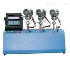 济南特价供应LDX-WK-W1电动液压压力泵