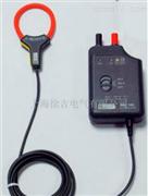 AmpFLEX 柔性电流钳(传感器)300A/3kA 35cm