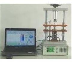 泸州特价供应LDX-ST2722半导体四探针电阻率测试仪