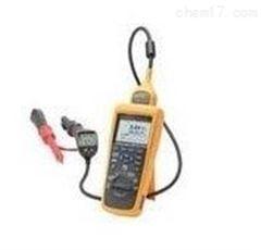 广州特价供应LDX-Fluke BT508蓄电池测试仪新款