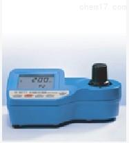便携式氨氮分析仪HI96715