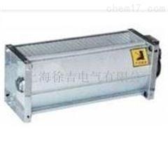 上海特价供应LDX-GFD(S)440-1干式变压器冷却风机