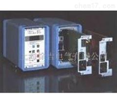 广州特价供应LDX-KISTLER 5011B电荷放大器