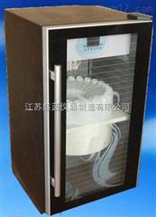 SL-100全自动水质采样器