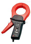 测量AC电流钳C106