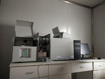 SDA-100FGH石墨炉法原子吸收光谱仪