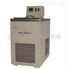 上海特价供应LDX-HWY-25沥青针入度恒温水浴新款