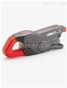 测量AC电流钳MN08