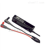 测量AC电流钳MINI09