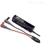 测量AC电流钳MINI05