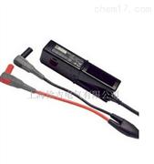 测量AC电流钳MINI03