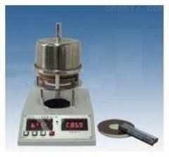 泸州特价供应LDX-FD-TC-B导热系数测定仪