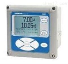 北京特价供应LDX-ROSEMOUNT 1056智能四线制分析仪新款
