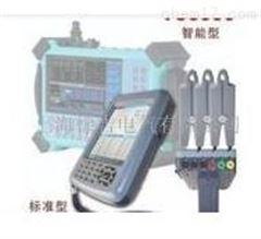银川特价供应LDX-YC6000三相伏安电位表新款
