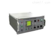 HDF808水内冷发电机通水直流耐压试验装置