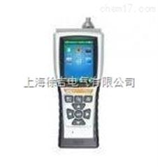 上海特价供应LDX-Y-600直流小型柱塞泵新款