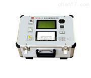 HDYBL-D氧化锌避雷器测试仪