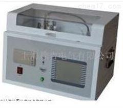 西安特价供应LDX-RT6100绝缘油介质损耗测试仪新款