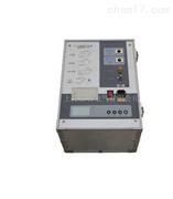 HD-7000A双变频抗干扰介质损耗测试仪