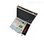 2045E(10A)直流电阻测试仪
