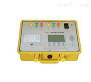 HBB—IV多功能变比测试仪