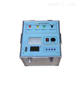 HD4800A变频大地网接地电阻测试仪