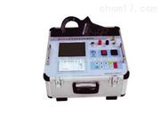 HD-500Q全自动电容电感测试仪