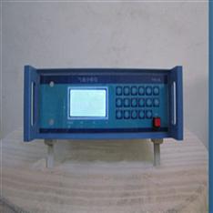 新源众和XYZH-306BD型热导型气体分析仪