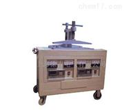 SDDL-168全自动控温电缆压号机