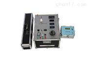 SDXLGZ-120路灯电缆综合测试系统